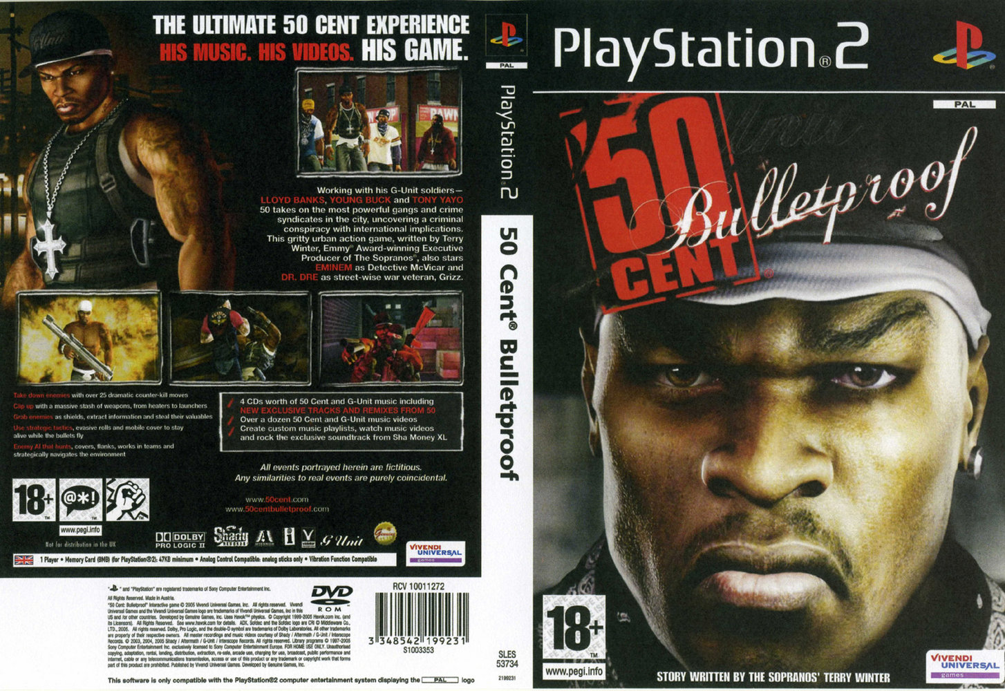 Ps2 game bokep sex movie
